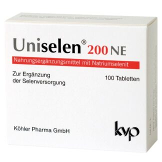 Uniselen® 200 NE