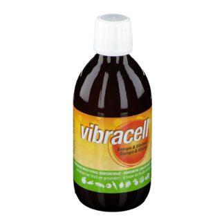 Vibracell® Fit & Vital