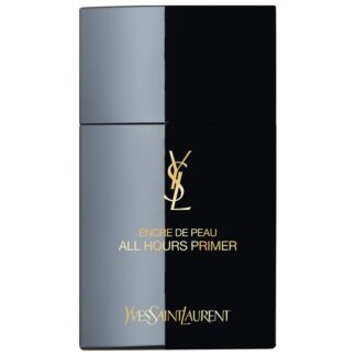 Yves Saint Laurent Teint Yves Saint Laurent Teint Encre de Peau All Hours Primer 40.0 ml
