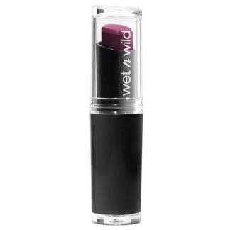 wet n wild Lippenstift wet n wild Lippenstift Megalast Lip Color 3.3 g