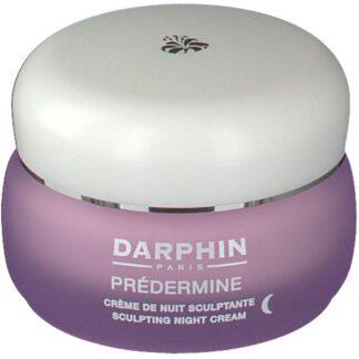 Darphin Predermine Nachtcreme