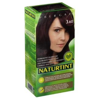 Naturtint Haarfarbe 3.6