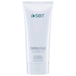 SBT cell identical care Celldentical SBT cell identical care Celldentical 200.0 ml