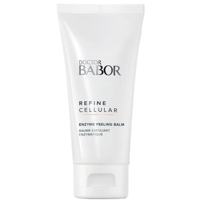 BABOR Cleansing BABOR Cleansing DOC Enzyme Peel Balm 75.0 ml