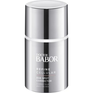 BABOR DOCTOR BABOR BABOR DOCTOR BABOR Refine Cellular Age Spot Corrector 50.0 ml