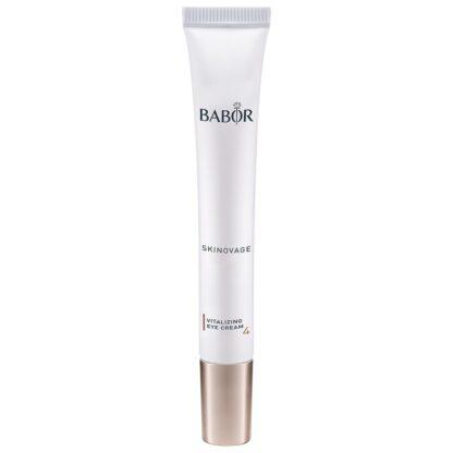 BABOR Skinovage BABOR Skinovage Vitalizing Eye Cream 15.0 ml
