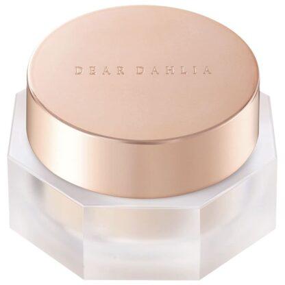 Dear Dahlia Puder Dear Dahlia Puder Skin Paradise Soft Velvet Finishing Powder 6.0 g