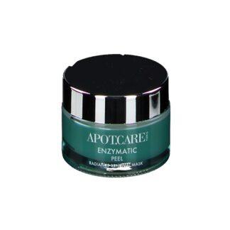 APOT.CARE Enzymatic Peel Maske