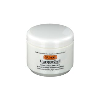 GUAM® Fangogel Anti-Cellulite