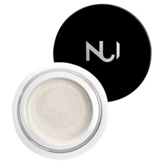 Nui Cosmetics Highlighter Nui Cosmetics Highlighter Natural Illusion Cream 3.0 g