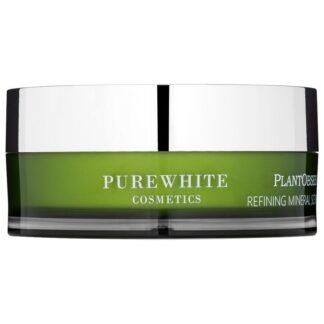 Pure White Cosmetics Gesichtspflege Pure White Cosmetics Gesichtspflege PlantObsessed™ Refining Mineral Scrub Mask 100.0 ml
