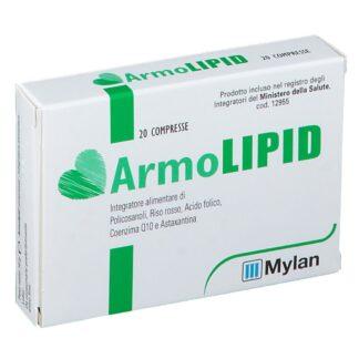 ArmoLIPID Comprimés