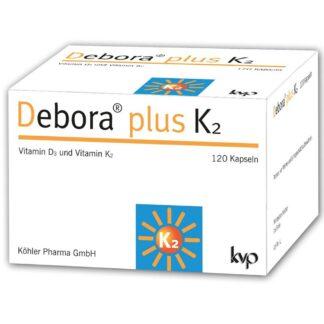 Debora® plus K2