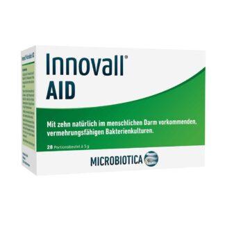 Innovall® AID