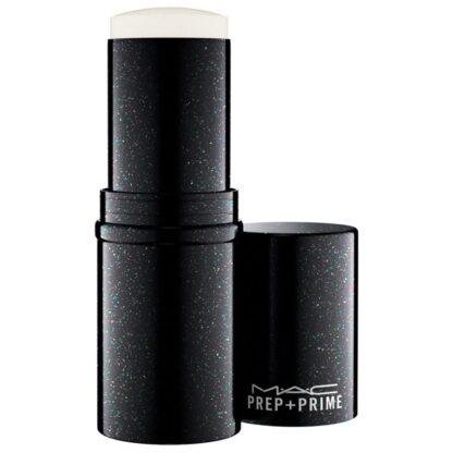 MAC Gesicht MAC Gesicht Prep + Prime Pore Refiner Stick 7.0 g