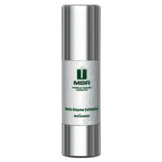 MBR Medical Beauty Research BioChange - Skin Care MBR Medical Beauty Research BioChange - Skin Care Beta-Enzyme Exfoliator 50.0 ml