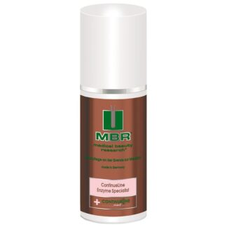 MBR Medical Beauty Research Continueline Med MBR Medical Beauty Research Continueline Med ContinueLine Enzyme Specialist 100.0 ml