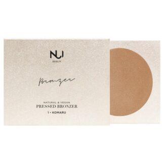 Nui Cosmetics Bronzer Nui Cosmetics Bronzer 12.0 g