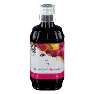 Regulatpro® Hyaluron Anti Aging Beauty Drink