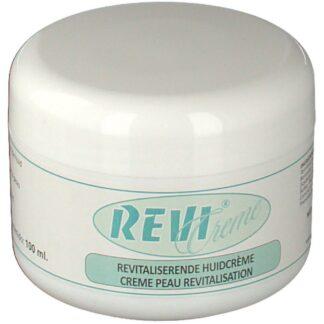 Revi Revitalisierende Hautcreme