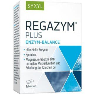 SYXYL Regazym® Plus Enzyme-Balance