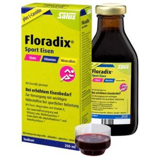 Salus® Floradix® Sport