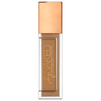 Urban Decay Foundation Urban Decay Foundation Stay Naked Weightless Liquid Foundation 30.0 ml
