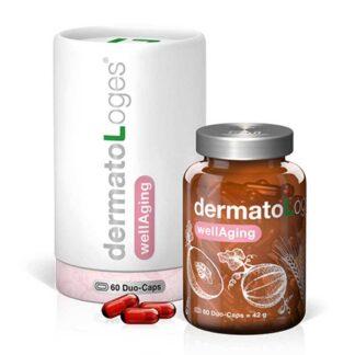 dermatoLoges® wellAging