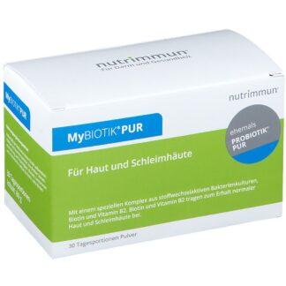 nutrimmun® Probiotik® Pur