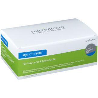 nutrimmun Probiotik® Pur