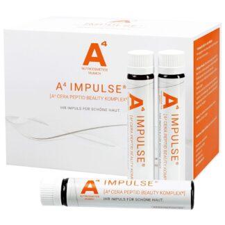 A4 Impulse®