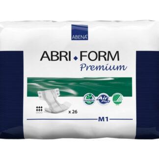 Abena Abri-Form Premium
