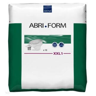 Abena Abri-Form Windeln XXL1