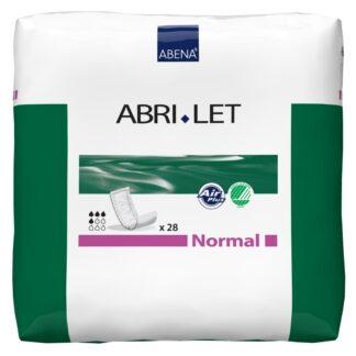 Abena Abri-Let Normal