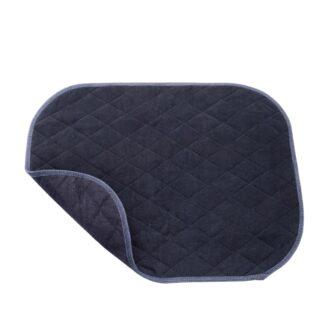 ActivePro Inkontinenz Sitzauflage 40x50 cm