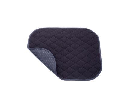 ActivePro Inkontinenz Sitzauflage 40x50 cm mit Antirutschnoppen