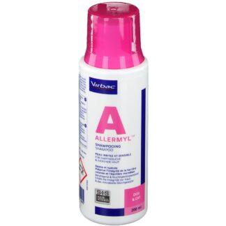 Allermyl® Shampoo