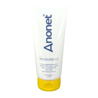Anonet® Pädiatrische Oleolatte