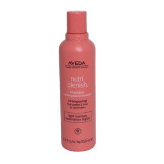 Aveda Nutriplenish™, Hydrating Shampoo Light Moisture 250ml
