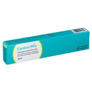Canikur® Pro