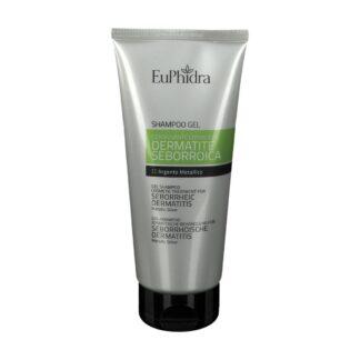 EuPhidra Shampoo