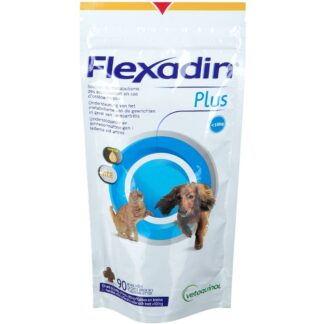 Flexadin® Plus