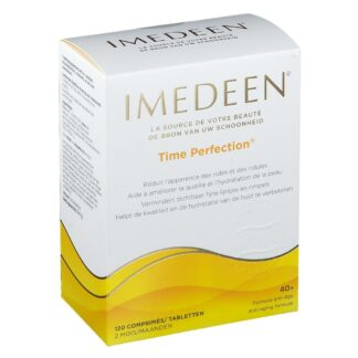 IMEDEEN® Time Perfection®