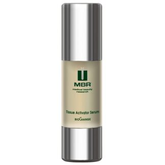 MBR Medical Beauty Research BioChange - Skin Care MBR Medical Beauty Research BioChange - Skin Care Tissue Activator Serum 30.0 ml