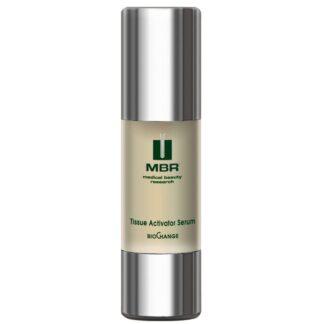 MBR Medical Beauty Research BioChange - Skin Care MBR Medical Beauty Research BioChange - Skin Care Tissue Activator Serum 50.0 ml
