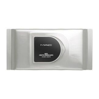 Mac Cosmetics - Bulk Wipes