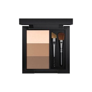 Mac Cosmetics - Great Brows - Taupe