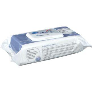 MoliCare® Skin Feuchtpflegetücher
