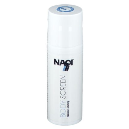 NAQI® Bodyscreen