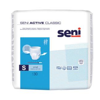 Seni Active Classic (Seni Active Basic)
